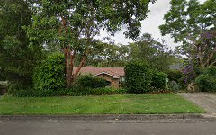 99 St Johns Avenue, Gordon NSW