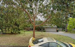 38 Larra Crescent, North Rocks NSW