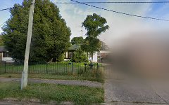47 Poplar Street, North St Marys NSW