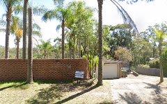 30 Larra Crescent, North Rocks NSW