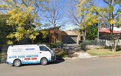 40 Warwick Street, Penrith NSW