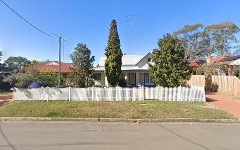 2/42 Warwick Street, Penrith NSW