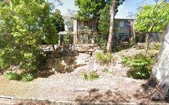 19 Larra Crescent, North Rocks NSW