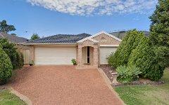 13 Myee Crescent, Baulkham Hills NSW