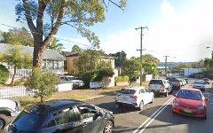 18 G,2 Darley Street, Forestville NSW