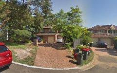 2/13 Summit Place, Baulkham Hills NSW