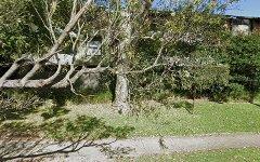 4 Darley Street, Forestville NSW