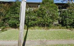 B110/2-4 Darley Street, Forestville NSW