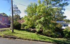 85 Chletenham Road, Cheltenham NSW