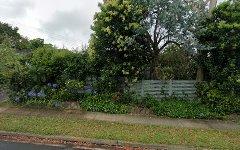 178 Seven Hills Road, Baulkham Hills NSW