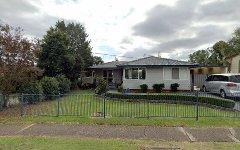120 Samarai Road, Whalan NSW