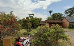 10 Alderson Avenue, North Rocks NSW