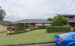 49 Deloraine Drive, Leonay NSW