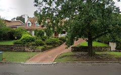 96 St Johns Avenue, Gordon NSW