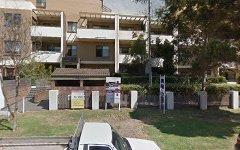 10/1-5 Regentville Road, Jamisontown NSW