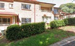 24 Cole Avenue, Baulkham Hills NSW