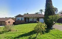 43 Mulheron Avenue, Baulkham Hills NSW