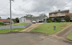 3 Honeysuckle Place, Leonay NSW