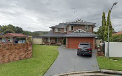 5 Brechin Close, Emu Plains NSW