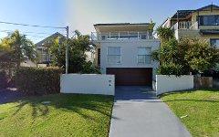 18 Austin Avenue, North Curl Curl NSW