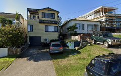 16 Austin Avenue, North Curl Curl NSW