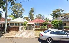 80A Sarsfield Street, Blacktown NSW