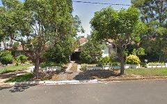 35 Hornseywood Avenue, Penrith NSW