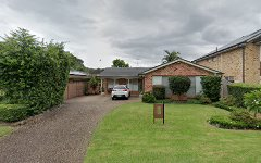 2 Brechin Close, Emu Plains NSW