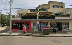 1/70 Pitt Road, North Curl Curl NSW