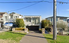 19 Austin Avenue, North Curl Curl NSW