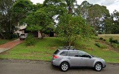 104 St Johns Avenue, Gordon NSW