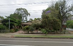79A Norfolk Road, North Epping NSW