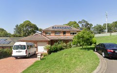 4 Niela Grove, Baulkham Hills NSW