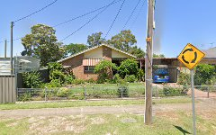 13A Crawford Road, Doonside NSW