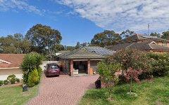 12 Cole Avenue, Baulkham Hills NSW