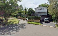 10 Burilla Avenue, North Curl Curl NSW