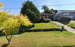 45 Baulkham Hills Road, Baulkham Hills NSW