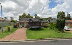 75 Methven Street, Mount Druitt NSW