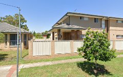 43A Cross Street, Doonside NSW
