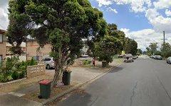 62 Methven Street, Mount Druitt NSW
