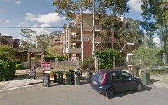 38/2 Hythe Street, Mount Druitt NSW