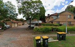 1/15 Hythe Street, Mount Druitt NSW