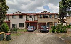 82 METHVEN STREET, Mount Druitt NSW