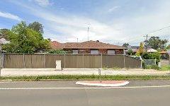 24 Cross Street, Doonside NSW