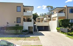 20/1-3 Funda Place, Brookvale NSW