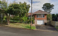127 Jamison Road, Penrith NSW