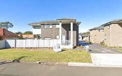 3/14-16 McCulloch Road, Blacktown NSW