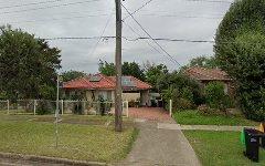 132 Jamison Road, South Penrith NSW