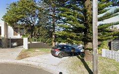 18 Molong Street, Curl Curl NSW