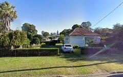 34 Norfolk Street, Blacktown NSW